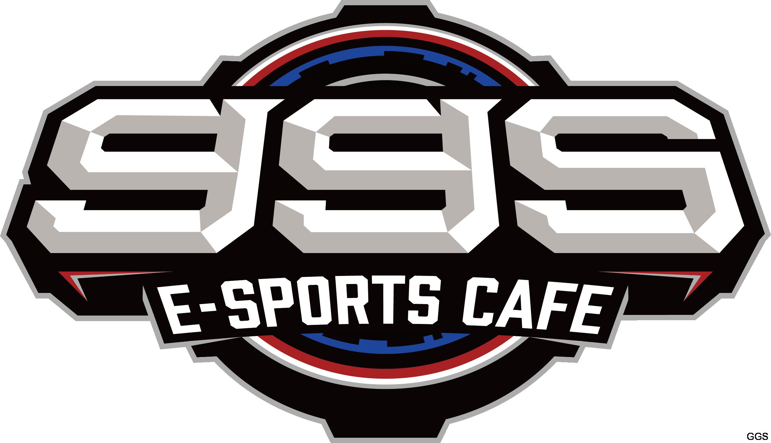 e-sportscafe ggs
